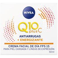 crema-facial-de-dia-nivea-q10c-plus-fps-15-antiarrugas-energizante-frasco-50ml