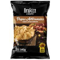 papas-en-hojuelas-artesanales-inka-chips-jamon-serrano-bolsa-142g
