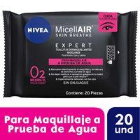 toallitas-desmaquillantes-nivea-micell-air-expert-paquete-20un