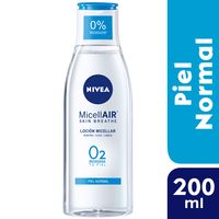 agua-micelar-nivea-piel-normal-frasco-200ml