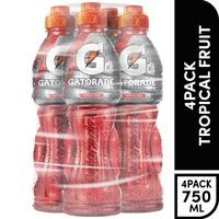 bebida-rehidratante-gatorade-tropical-botella-750ml-paquete-4un