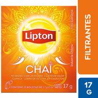infusiones-lipton-te-chai-gengibre-clavo-y-canela-caja-10un