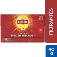 infusiones-lipton-te-negro-caja-40gr