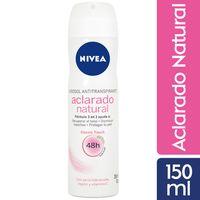 desodorante-aerosol-para-mujer-nivea-aclarado-natural-frasco-150ml