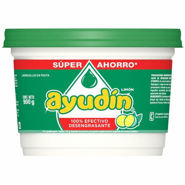 lavavajilla-en-pasta-ayudin-limon-pote-900gr