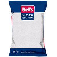 sal-bells-yodada-y-fluorada-de-mesa-bolsa-1kg