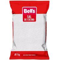 sal-bells-gruesa-de-cocina-bolsa-1kg