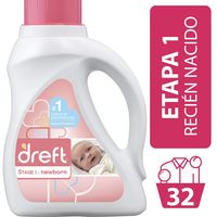 detergente-liquido-dreft-recien-nacido-frasco-1-47l
