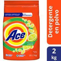 detergente-en-polvo-ace-limon-bolsa-2kg