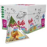 bebida-pulp-forti-hierro-durazno-caja-145ml-paquete-12un