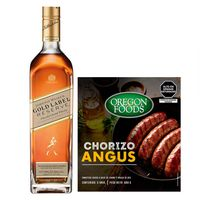 pack-johnnie-walker-whisky-gold-label-reserve-botella-750ml-chorizo-angus-oregon-foods-caja-600g