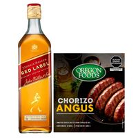 pack-johnnie-walker-whisky-red-label-botella-750ml-chorizo-angus-oregon-foods-caja-600g